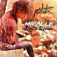 Слушать Julian Perretta - Miracle (Amice Remix)