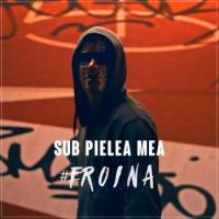 Carla's Dreams - Sub Pielea Mea (Original Mix)