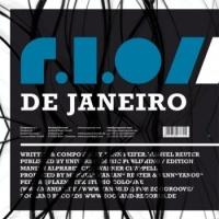 R.I.O - De Janeiro