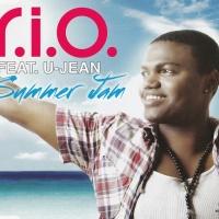 R.I.O - Summer Jam (Single)