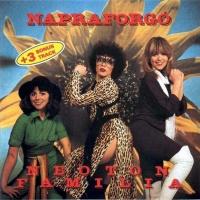 Neoton Familia - Napraforgo (Album)