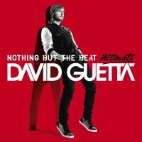 David Guetta feat. Sia - Titanium (Radio Edit)