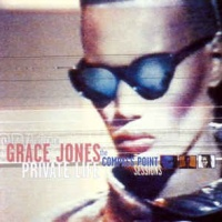 Grace Jones - Private Life-The Compass Point Sessions (Album)
