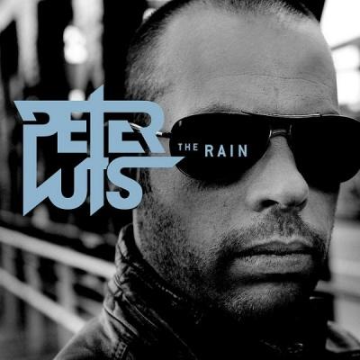 Peter Luts - The Rain (Single)