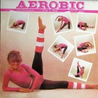 Neoton Familia - Aerobic