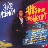 Chris Norman - Hits From The Heart