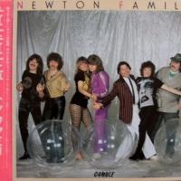 Neoton Familia - Gamble (Album)