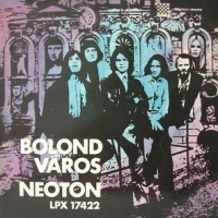 Neoton Familia - Bolond Varos (VBR)