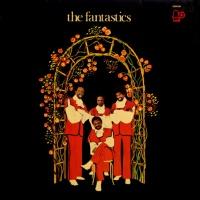 - The Fantastics