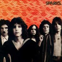 Sparks - Sparks (Album)