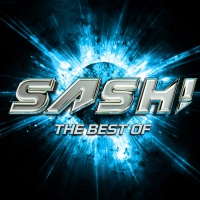 - The Best of Sash!