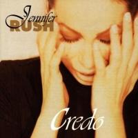 Jennifer Rush - Credo (Album)