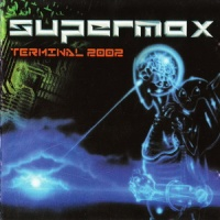 Supermax - Terminal 2002 (Album)