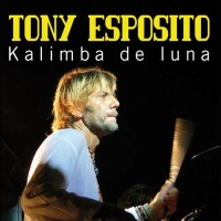 Tony Esposito - Kalimba De Luna (Single)