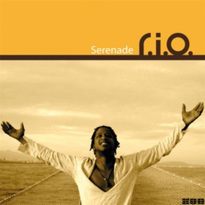 R.I.O - Serenade (Single)