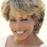 Tina Turner - Wildest Dreams (Album)