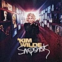 Kim Wilde - Snapshots (Album)