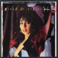 Jennifer Rush - Wings of Desire (Album)