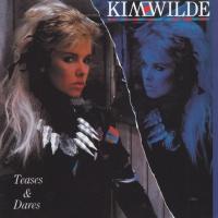 Kim Wilde - Teases & Dares CD2 (Album)