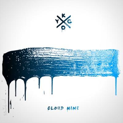 Kygo - Cloud Nine (Album)