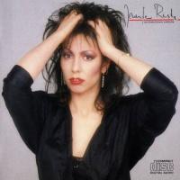 Jennifer Rush - International Version (Album)