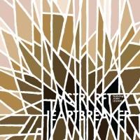 Heartbreaker (Wawa Club Remix)