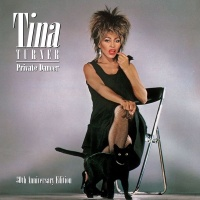 Tina Turner - Private Dancer (30th Anniversary) (Cd 1) (Album)