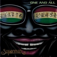 Supermax - One And All (Album)