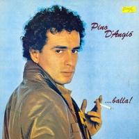Pino D'Angio - ...Balla! (Album)