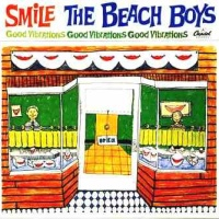 The Beach Boys - Smile (Album)