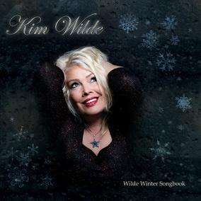 Kim Wilde - Wilde Winter Songbook (Album)