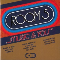 Room 5 - Music & You (Radio Version)