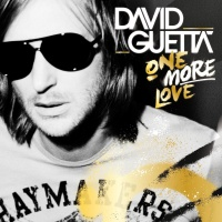 David Guetta - One More Love (Deluxe Version) (Album)