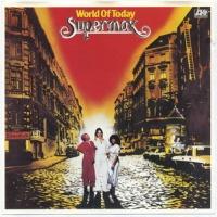 Supermax - Musicexpress