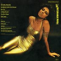Gilla - Bend Me, Shape Me (LP)