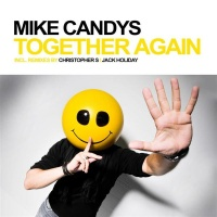 Mike Candys - Together Again (Single)