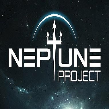 Neptune Project