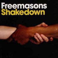 Freemasons - Right Here, Right Now (Freemasons Remix)
