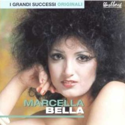 Marcella Bella - Amici