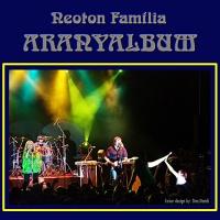 Neoton Familia - Aranyalbum (CD 2)