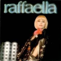Raffaella Carra - Raffaella Carra (Album)