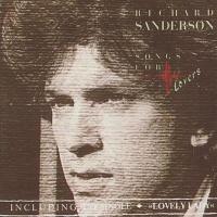 Richard Sanderson - Songs For Lovers (Album)