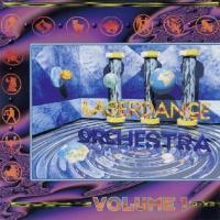 Laserdance - Orchestra Volume 1 (Album)