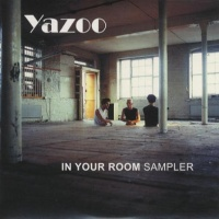 Yazoo - Only You '99 (Ltd.) Cd5 (Album)