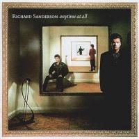 Richard Sanderson - Anytime At All (Album)