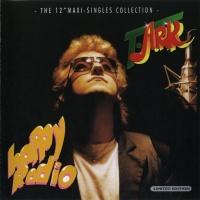 T. Ark - H.A.P.P.Y. Radio (Album)