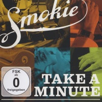 Smokie - Friends Will Be Friends