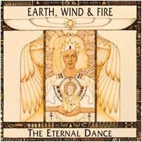 - The Eternal Dance [Box Set] Volume III