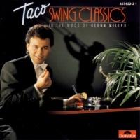 - Swing Classics: In The Mood Of Glenn Miller
