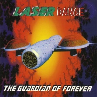 Laserdance - The Guardian Of Forever (Album)